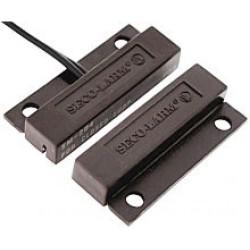 Công tắc từ có dây SM-205Q/BR