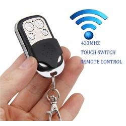 Remote điều khiển điện thông minh Sonoff RF433 433 MHz