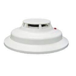 Đầu báo khói quang 24VDC System Sensor 2400E