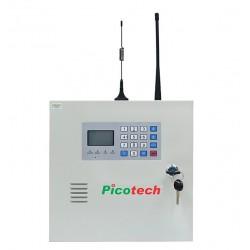 Báo động Picotech PCA-959KS có dây và không dây