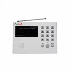 Báo trộm không dây PICOTECH PCA-8781