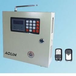 Trung tâm báo động Aolin AL-4108