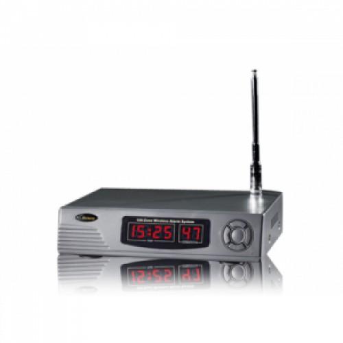 Trung tâm báo trộm Karassn KS-200B100, đại lý, phân phối,mua bán, lắp đặt giá rẻ