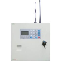 Báo trộm thông minh 16 vùng không dây GSK-6200LK
