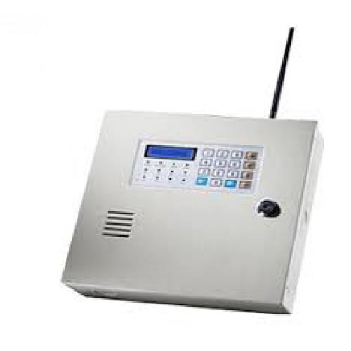 Báo trộm thông minh 16 vùng không dây KS-958GSM, đại lý, phân phối,mua bán, lắp đặt giá rẻ