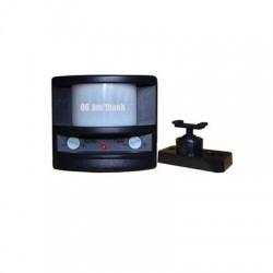 Bán Báo trộm hồng ngoại độc lập PC-800A giá tốt nhất tại tp hcm