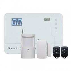 Bán Báo trộm qua điện thoại PICOTECH PCA-8000GSM giá tốt nhất tại tp hcm
