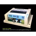 Bộ máy hẹn giờ phát nhạc tự động KST-ATM99, lựa chọn nhạc theo ý muốn