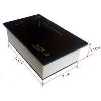 Máy tự động phát nhạc thư giãn RM-719