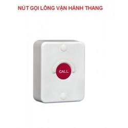 Nút gọi bấm gọi không dây TR-150W