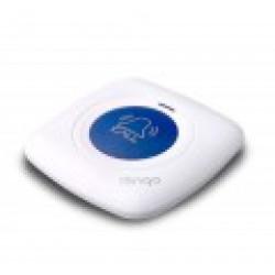 Nút báo gọi y tá không dây GST200