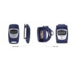 Đồng hồ đeo tay chuông gọi y tá không dây SB-500