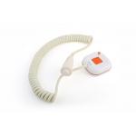 Nút bấm chuông gọi phục vụ không dây WS-100