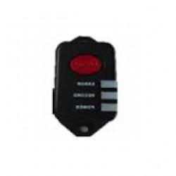 Nút nhấn khẩn cấp HDS-1530HMI