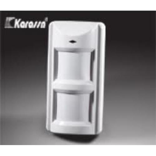 Cảm biến hồng ngoại có dây GSK-208T, đại lý, phân phối,mua bán, lắp đặt giá rẻ