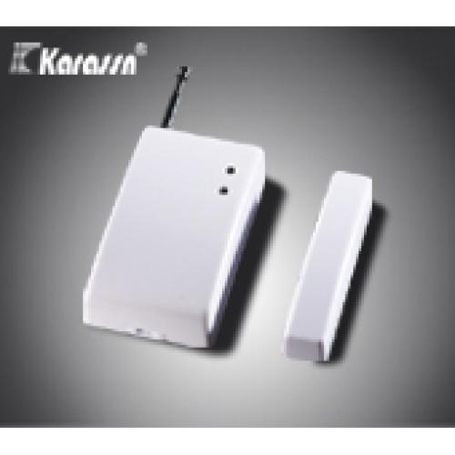 Cảm biến từ không dây GSK-21AW, đại lý, phân phối,mua bán, lắp đặt giá rẻ