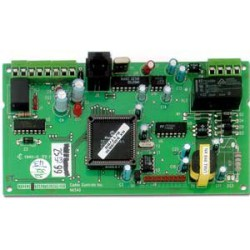Card giao tiếp điện thoại NX-540E