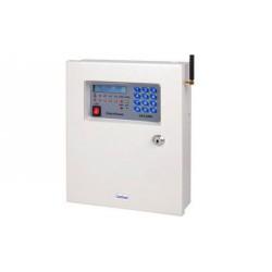 Trung tâm báo động GSM LK-120S