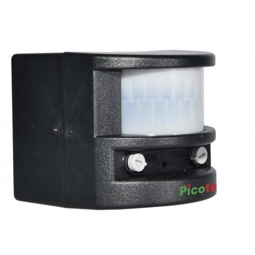 Báo trộm hồng ngoại độc lập PC-800A, đại lý, phân phối,mua bán, lắp đặt giá rẻ