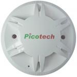 Đầu dò khói quang 2 dây PC-0311-2