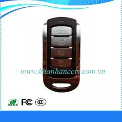 Remote điều khiển tắt mở từ xa Dahua ARA20-W
