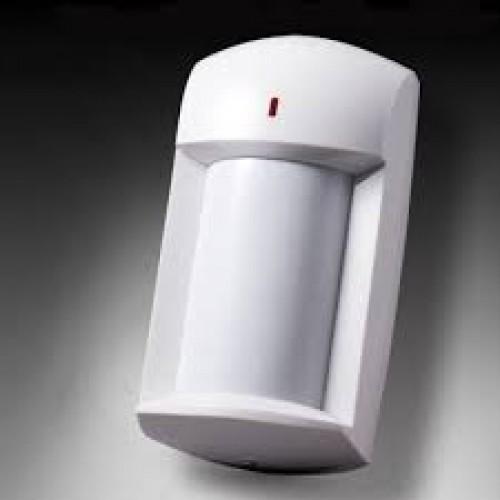 Cảm biến hồng ngoại có dây GSK-218T, đại lý, phân phối,mua bán, lắp đặt giá rẻ