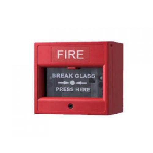 Nút nhấn khẩn có dây D-101, đại lý, phân phối,mua bán, lắp đặt giá rẻ