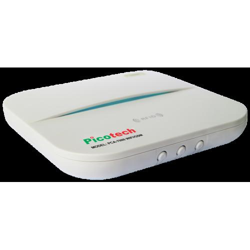 Hướng dẫn lập trình Báo trộm PCA-7000Wifi/GSM