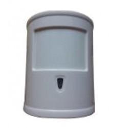 Đầu dò hồng ngoại không dây SMW04C