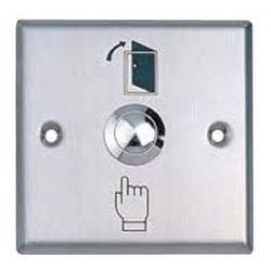 Nút ấn khẩn cấp KSA-S9086