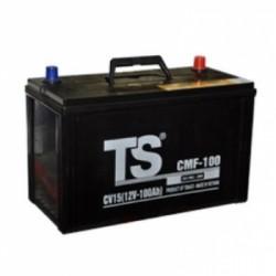 Bình Accu kín khí (khô) TS-100AH/12V