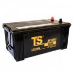Bình Accu kín khí (khô) TS-150AH/12V