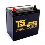 Bình Accu kín khí (khô) TS-50AH/12V