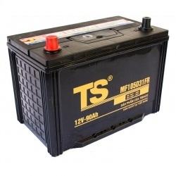 Bình Accu kín khí (khô) TS-90AH/12V