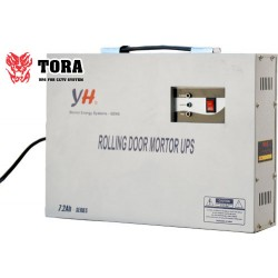 Bộ lưu điện cửa cuốn YH T600,Bộ lưu điện cho cửa cuốn