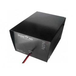 Bộ cấp nguồn cho hệ thống kiểm soát cửa DA-ACT9