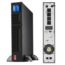 Bộ lưu điện UPS MARUSON ULT-1KRTGME 1000VA/900W