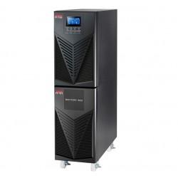 Bộ lưu điện UPS MARUSON ULT-W10K 10000VA/9000W