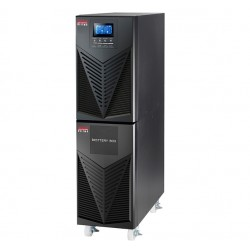 Bộ lưu điện UPS MARUSON ULT-W6K 6000VA/5400W