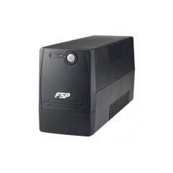 Bộ lưu điện (UPS) FSP FP 1000