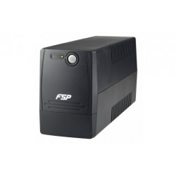 Bộ lưu điện (UPS) FSP FP 1500