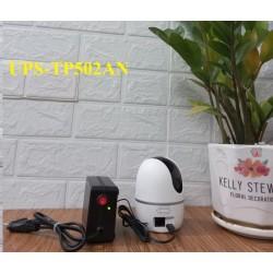 Bộ pin dự phòng mất điện TORA WGP103-12V