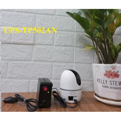 Bộ pin lưu điện dự phòng mất điện máy chấm công WGP103-5V, đại lý, phân phối,mua bán, lắp đặt giá rẻ