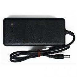 Bộ lưu điện UPS Mini 5VDC cho máy chấm công ZK-B2