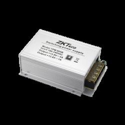 Bộ nguồn có chức năng tự động nạp bình TPM005B