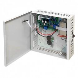 Bộ nguồn, mạch nạp ắc quy YP-902-12-3