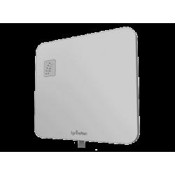 Bộ phát wifi IgniteNet SS-W2-AC2600 hỗ trợ 500 user