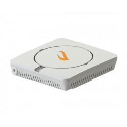 Thiết bị Wifi IgniteNet SunSpot SS-AC1200