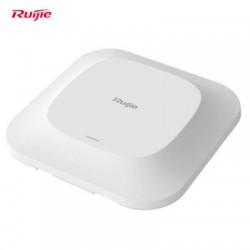 Bộ phát wifi Ruijie Access point RG-AP210-L trong nhà
