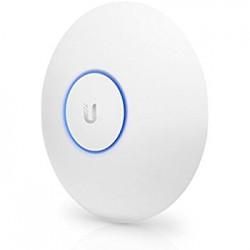 UniFi - Thiết bị phát wifi tối ưu dành cho doanh nghiệp